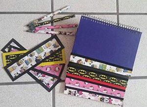 Journal Sets